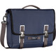 Timbuk2 The Closer Tas S blauw